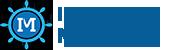 Institute Of Marketing Logo