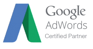 google-adwords-certification-courses-bangalore