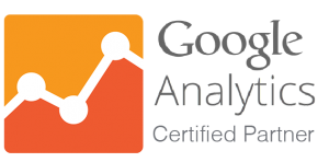 google-analytics-training
