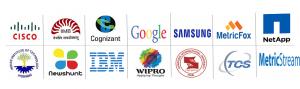 best-digital-marketing-training-institute-in-bangalore