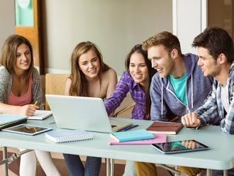 digital-marketing-courses-bangalore