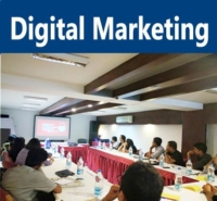 advanced-digital-marketing-course-bangalore
