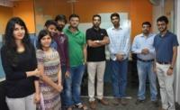 Product-marketing-training-in-Bangalore