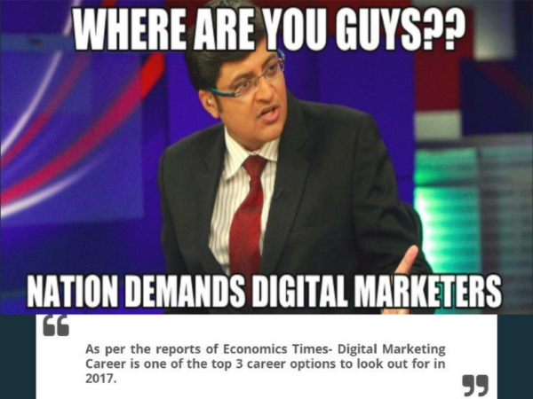 Digital-marketing-jobs-bangalore