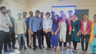 Digita-marketing-college-workshop-Bangalore
