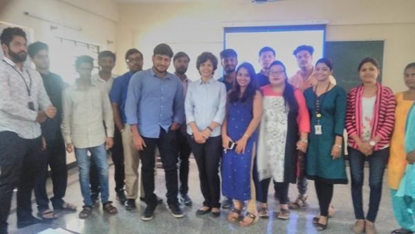 Digita-marketing-college-workshop-Bangalore