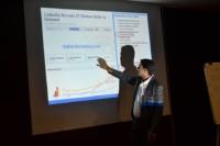 digital-marketing-corporate-workshop