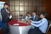 SEO-training-in-Bangalore-Marathahalli