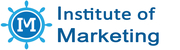 Institute Of Marketing Logo