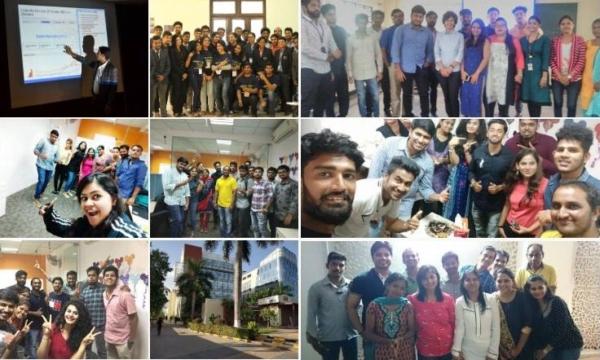 Digital-marketing-courses-in-Bangalore