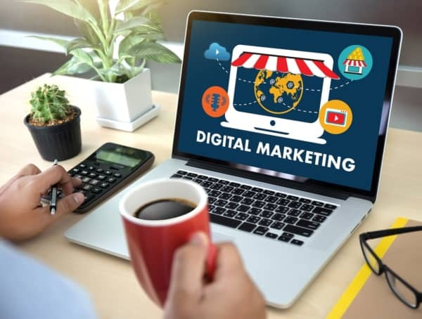 online-marketing-courses-bangalore