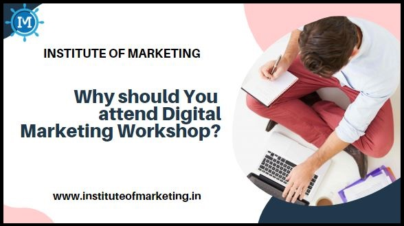 Digital-marketing-workshop-bangalore